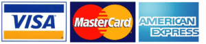 waterplaytci visa mastercard amex